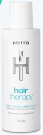 KONDICIONÉR pro zvětšení objemu vlasů (150 ml)