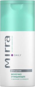 SAMET (100  ml)
