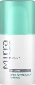 MUMIO  (30 ml)