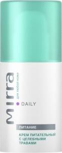 LUXOR  (30 ml)