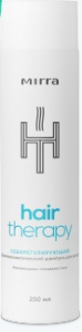 BOREJ  (250 ml)