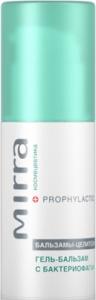 MIRRAFAG (30 ml)