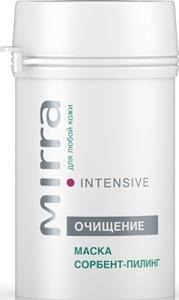 OM (35 ml)