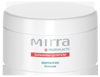 MIRRALGIN  (200 ml)