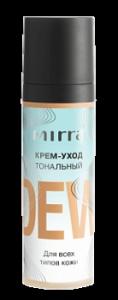TÓNOVACÍ KRÉM (30 ml)
