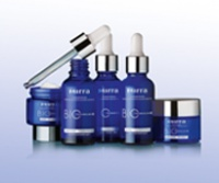 ANTI-AGE balíček (2 produkty) - MIRRA BIOTECHNOLOGY