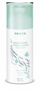 NOVINKA - BIOAKTIVNÍ MLÉKO (150 ml)