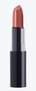 NOVINKA - BB balzám na rty - odstín vzdušný polibek (4,5 g)
