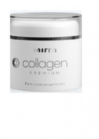 COLLAGEN PREMIUM (50 ml dóza)