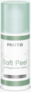 SOFT PEEL (50 ml)