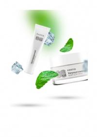 CRYO PRO - hydratační péče o pokožku obličeje