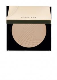 NEOBJEDNÁVEJTE - momentálně vyprodáno !!! NOVINKA! KOMPAKTNÍ PUDR OPTICAL EFFECT - porcelánový 216 (8 g)